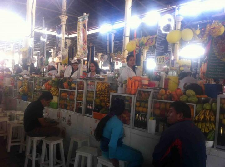 juice_land_market_cusco_peru