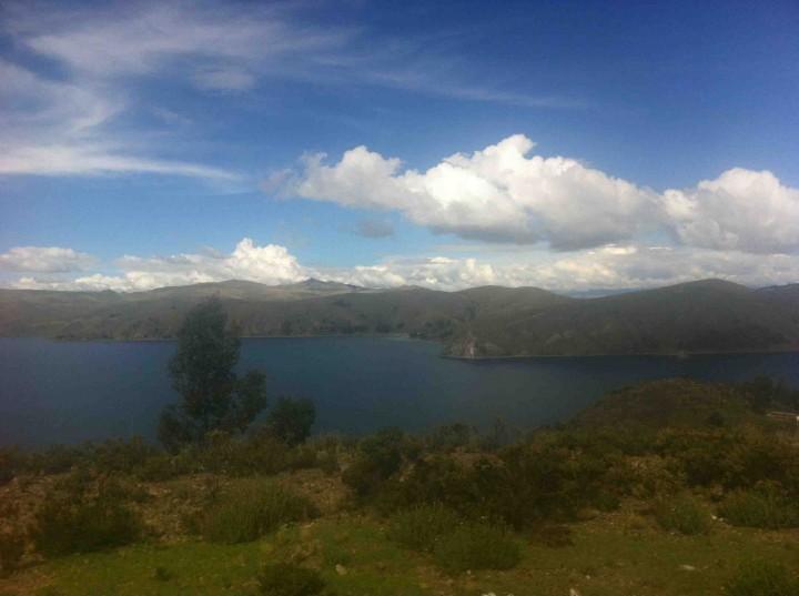 lake_titicaca
