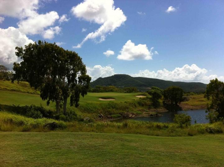 options_hamilton_island_golf_club
