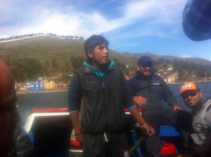 passenger_ferry_bolivia