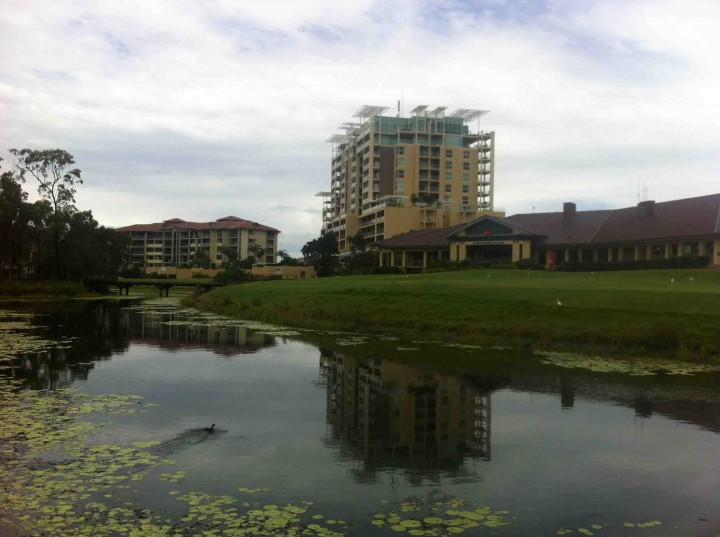 pelican_waters_golf_resort_sunshine_coast