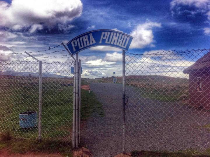 puma_punku_gates