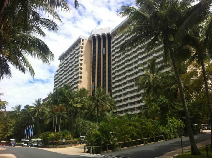 reef_view_hotel_hamilton_island_australia