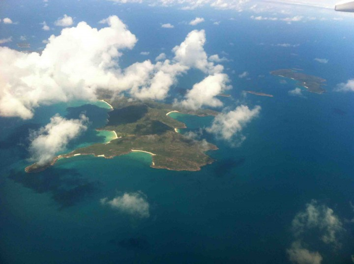 remote_whitsundays_islands