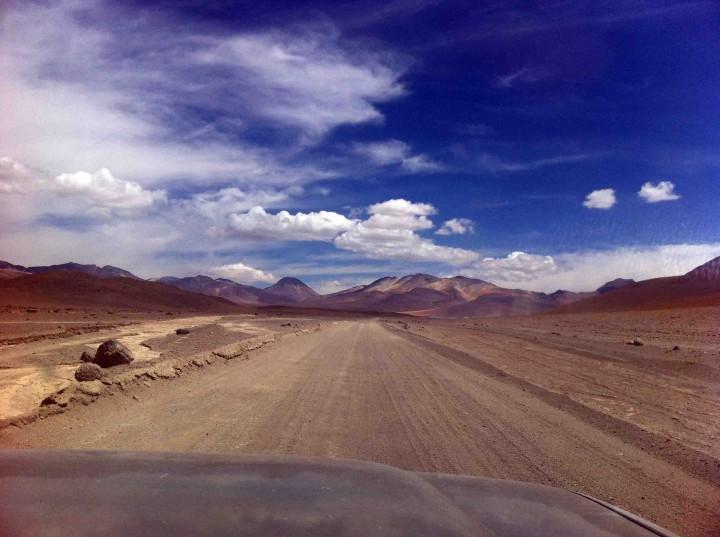 roads_endless