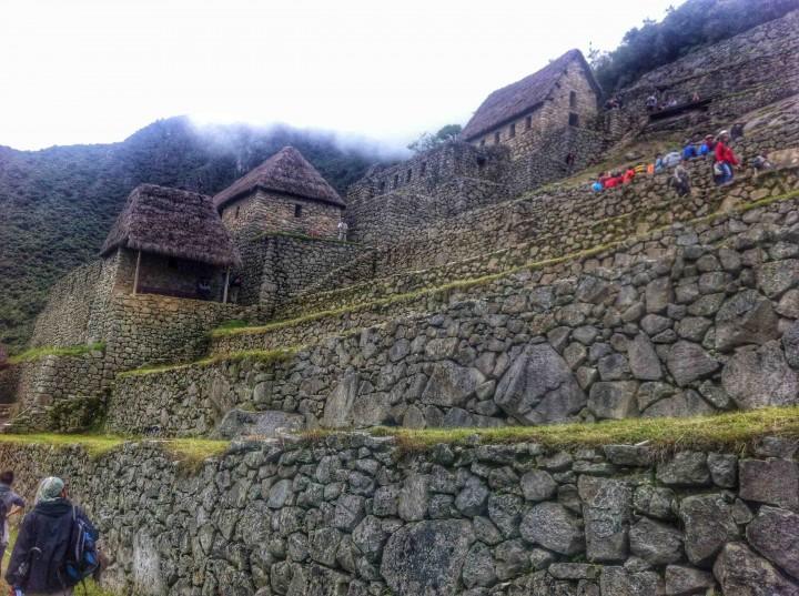 rock_walls_machu_picchu