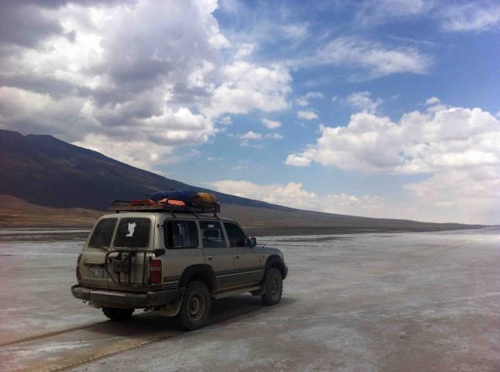 salt_flats_jeep