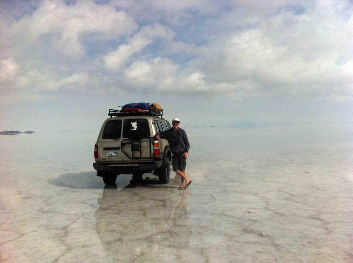 salt_flats_uyuni_bolivia_jeep_tour