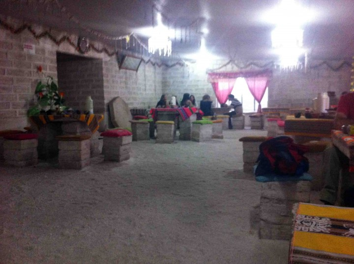 salt_hotel_salt_flats_bolivia