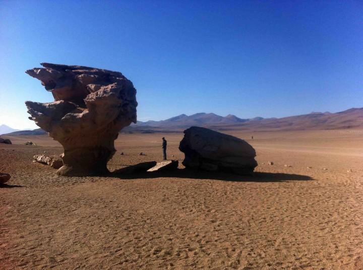 salvador_dali_rocks