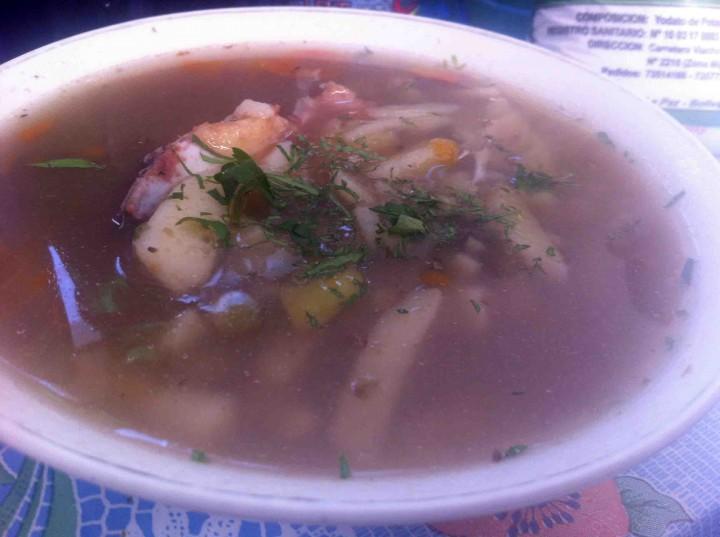 soup_bolivia