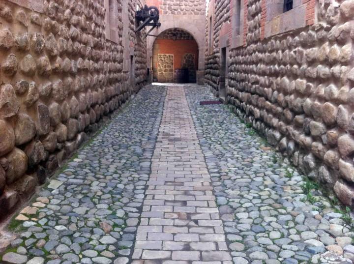 stonewalls_casa_de_la_moneda