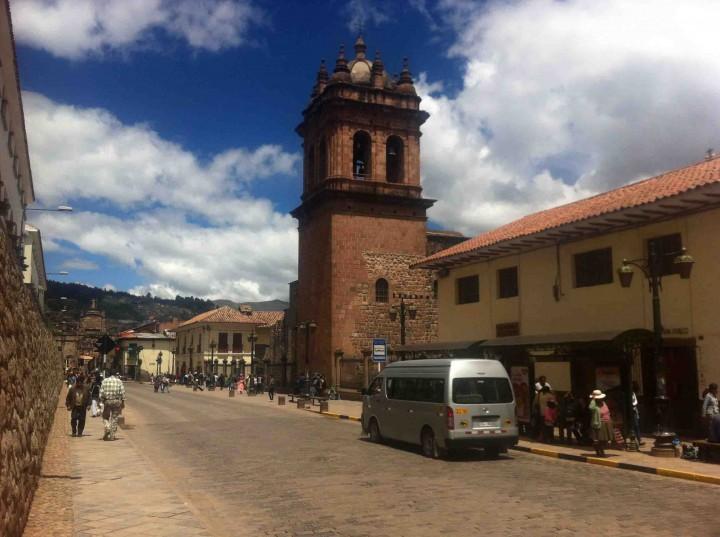 streets_cusco_peru