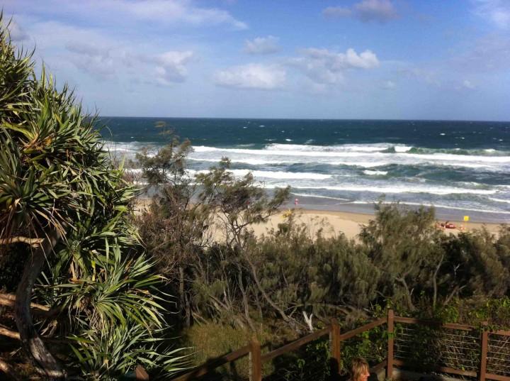 sunshine_beach_sunshine_coast