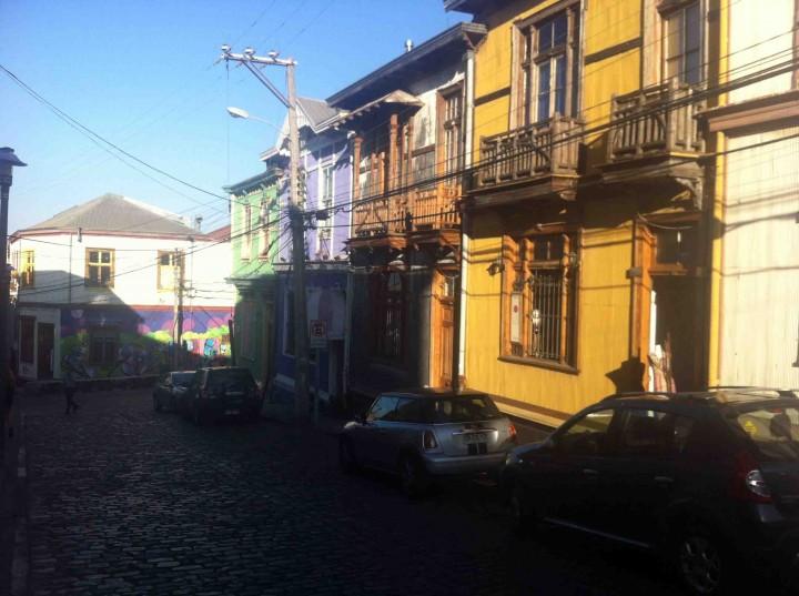 sunshine_valparaiso