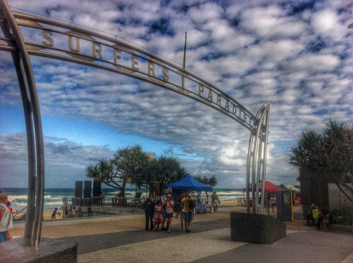surfers_paradise_gold_coast_oz