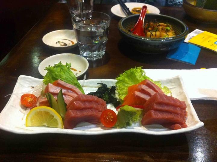 sushi_queensland