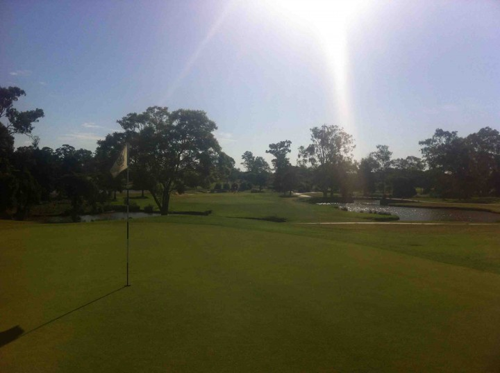 the_brisbane_golf_course_australia