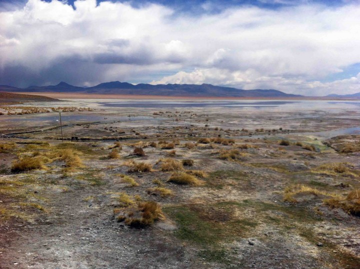 thermal_flats_andes