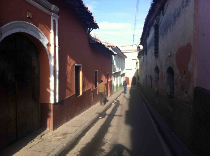thin_roads_potosi_bolivia