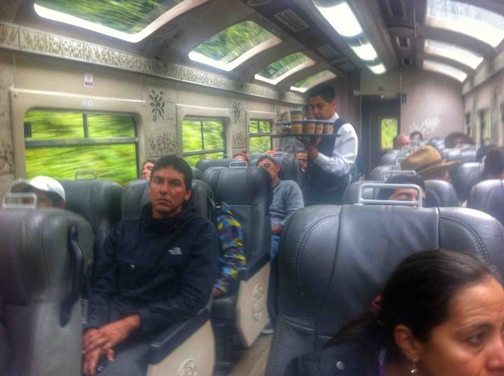 train_to_machu_picchu