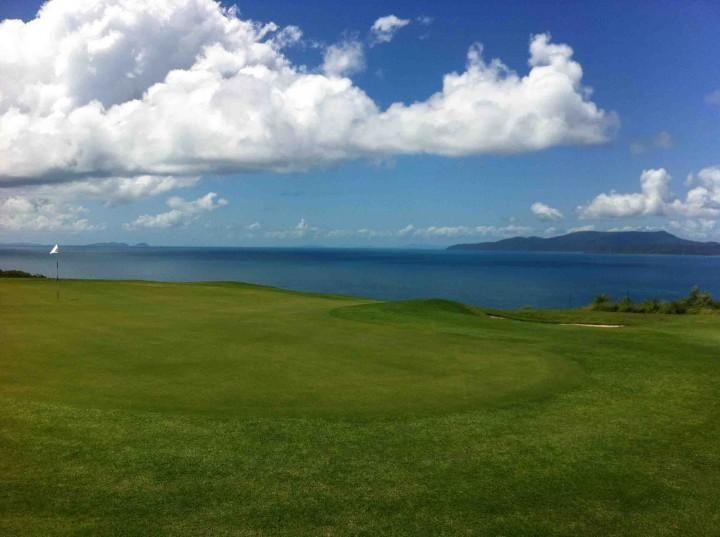 unreal_hamilton_island_golf_club