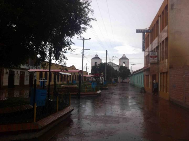 uyuni_pouring_rain