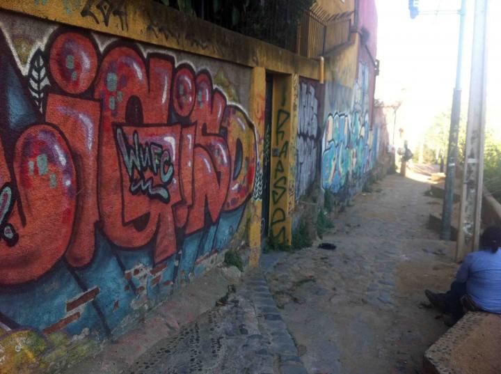 valaparaiso_graffiti