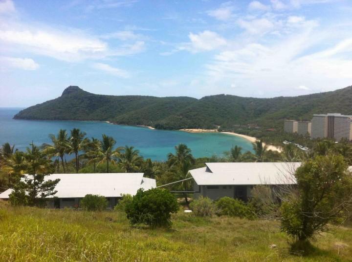 view_bay_reef_view_hotel_hamilton_island_australia