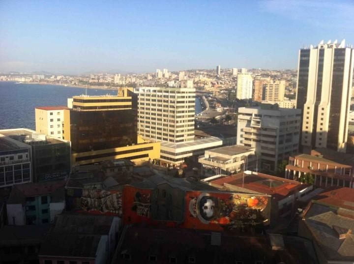 view_of_valparaiso