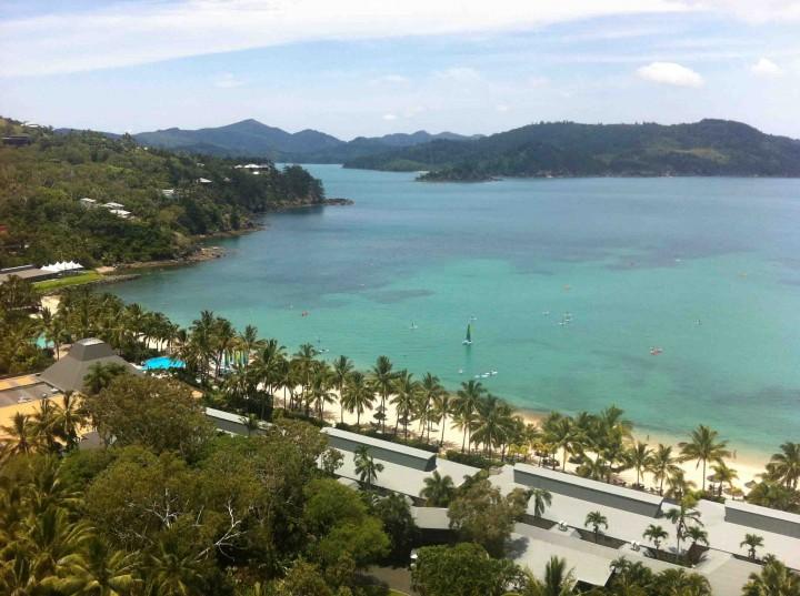 view_reef_view_hotel_hamilton_island_australia