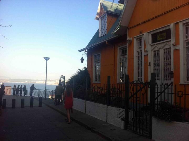 vista_valparaiso