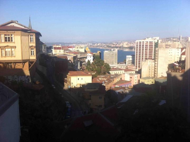 vista_view_sunny_day_valparaiso