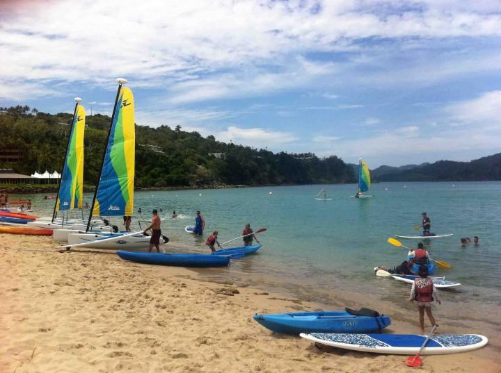 watersports_hamilton_island_australia