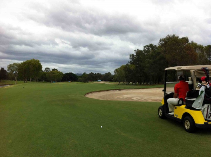 18th_fairway_racv_royal_pines_golf_course_gold_coast