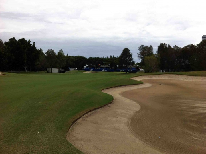 bunkerville_racv_royal_pines_golf_course_gold_coast