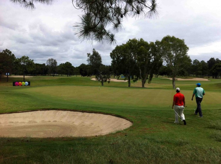 golf_crew_racv_royal_pines_golf_course_gold_coast