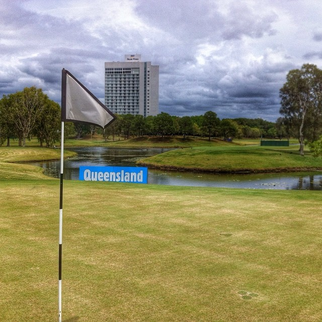 Post Round Up From #Room753 in Queensland, Australia