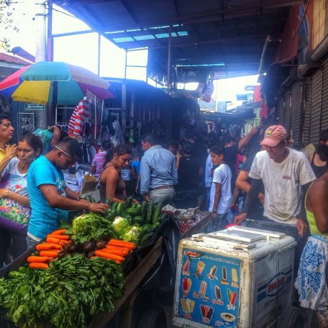 oriental_market_managua