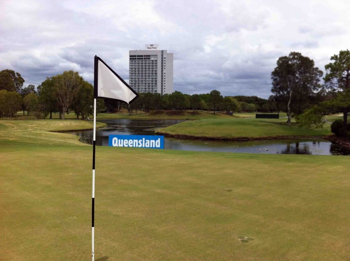 playing_racv_royal_pines_golf_course_gold_coast