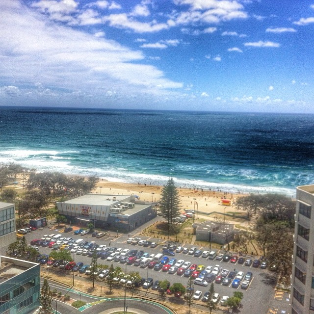 room_view_peppers_broadbeach_hotel_gold_coast