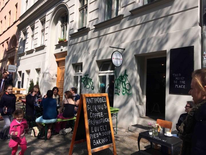 antipodes_restaurant_berlin