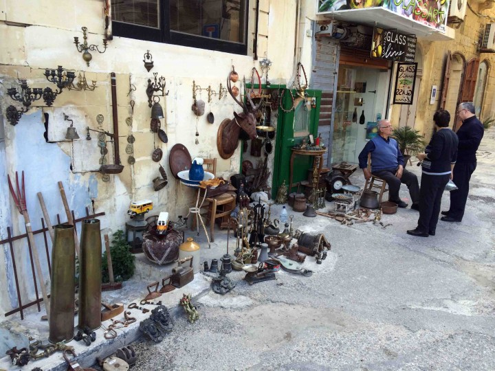 antiques_for_sale_gozo
