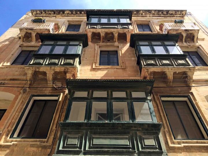 architecture_birgu_malta