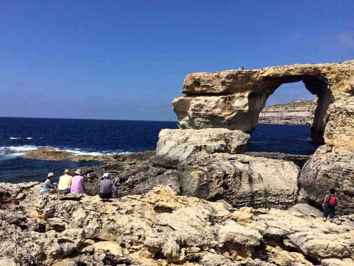 azure_window_gozo