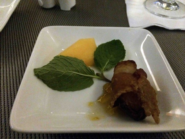 bacon_wrapped_date