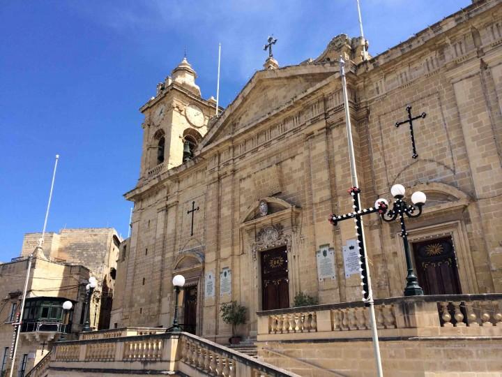 beautiful_church_birgu_malta