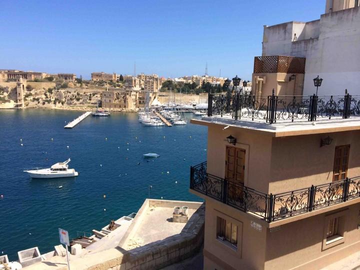 beautiful_views_birgu_malta