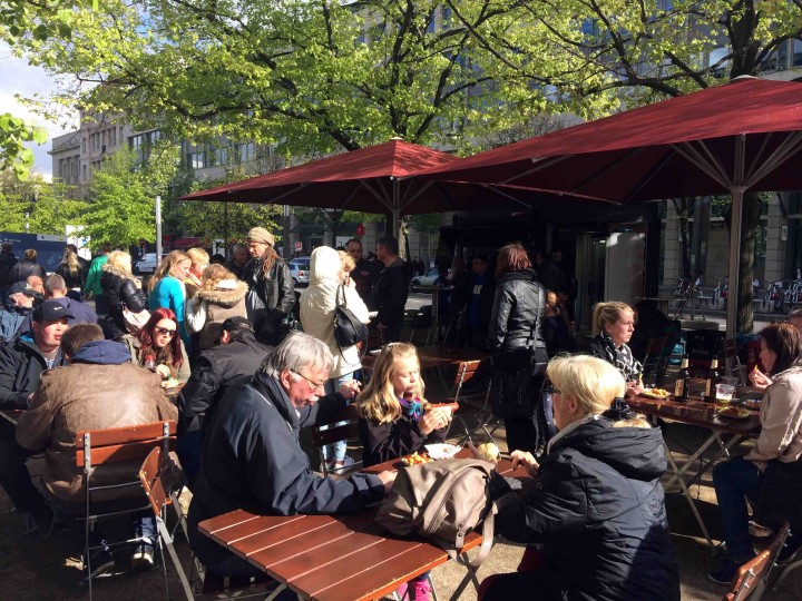 beer_gardens_berlin_germany