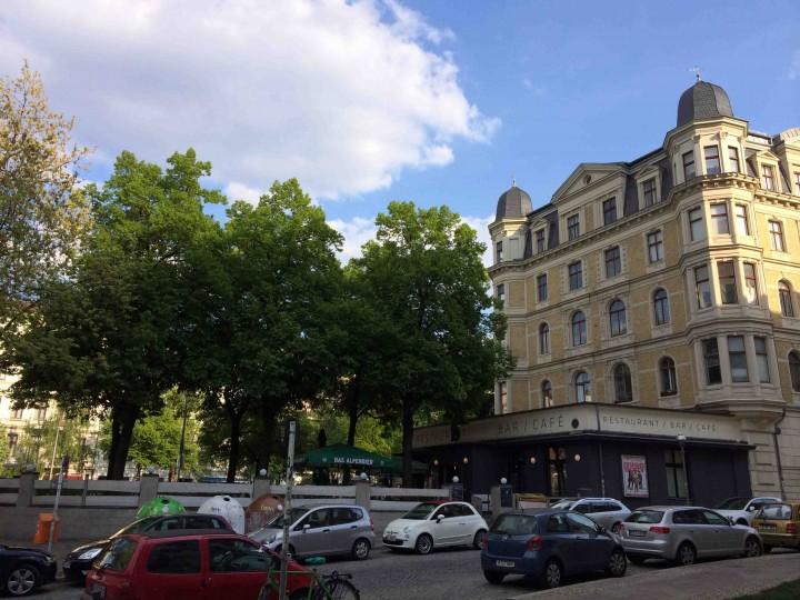 berlin_city_life